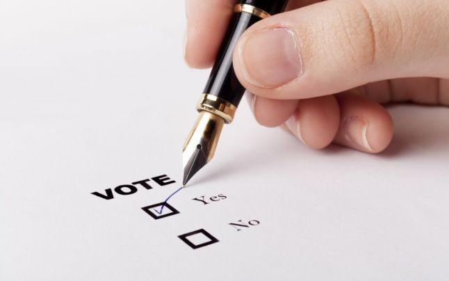 Despre decizii şi alegeri care contează