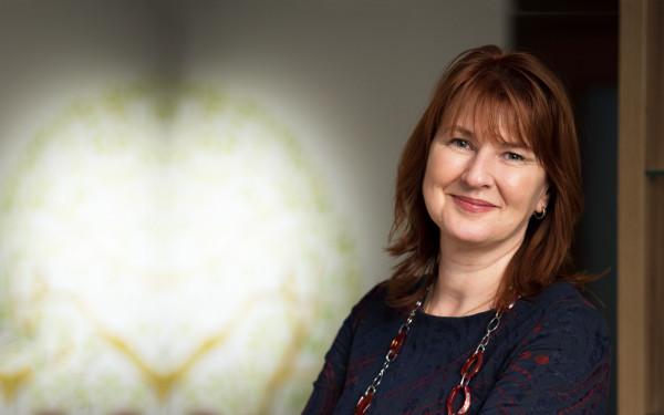 """EXCLUSIVE Case Studies e-lumea Experts' Opinion International marketing Madi Rădulescu, specialist în training și consultanță: """"Este nevoie ca managerii să acționeze cu inteligență emoțională"""""""