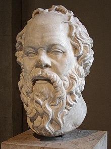 Căutându-l pe Socrate – despre nevoia de schimbare în leadership