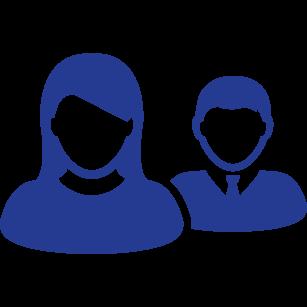 Executive coaching &  Leadership development