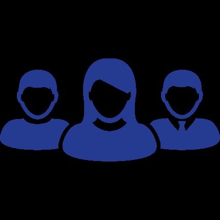 Group & Team coaching